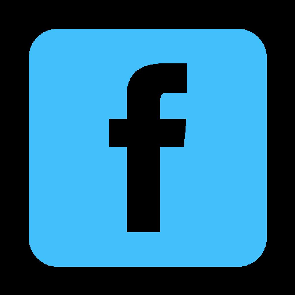 facebook_lb