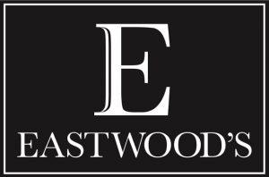 Eastwoods Logo
