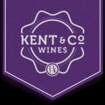 Kent&CO