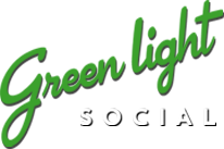 greenlight social atx