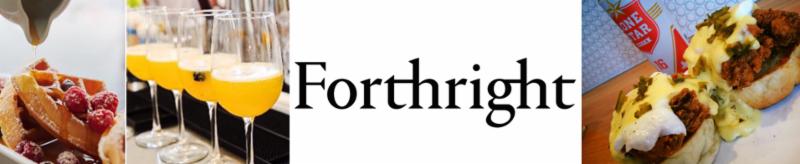 Fort-atx