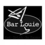 bar-louie