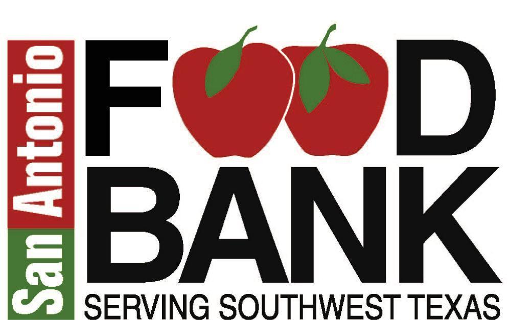 food_bank_logo_tif