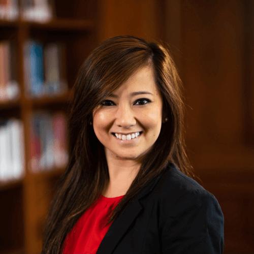 Alissa Nguyen