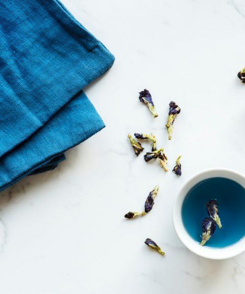 beverage-blue-cup-920120.jpg